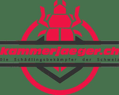 Kammerjaeger.ch